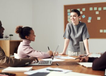Why Is Employee Commitment Important In 2021?